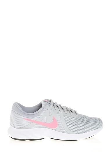 Nike Revolution Gri